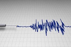 Động đất mạnh 6,4 độ làm rung chuyển cả một vùng ở Argentina