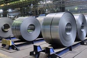 Washington kêu gọi EU dừng kiện Mỹ lên WTO về vấn đề thuế thép