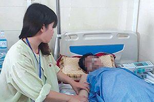 Gia đình có 8 người ung thư đại tràng, thế giới rất hiếm gặp
