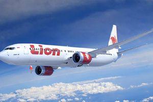 Indonesia: Máy bay chở khách bất ngờ gặp tai nạn ngoài khơi