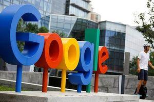 Những sản phẩm đã bị loại bỏ hoặc biến mất của Google