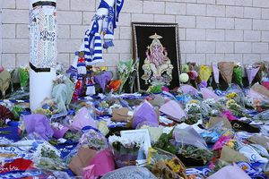 5 vụ tai nạn máy bay thảm khốc nhất lịch sử bóng đá thế giới