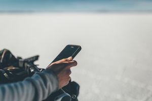 Nếu là người thích đi du lịch, đây là 5 ứng dụng bạn không thể thiếu