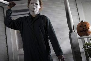 BXH doanh thu Bắc Mỹ (26/10 - 28/10): 'Halloween' tiếp tục thống trị ngôi vương trong tuần thứ hai ra rạp!