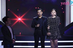 Dàn nghệ sĩ 'vùi dập hội đồng' nữ diễn viên Ngọc Lan khi bị chồng Thanh Bình tiết lộ không biết làm việc nhà