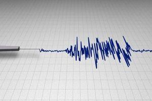 Động đất mạnh 6,4 độ richter làm rung chuyển Argentina