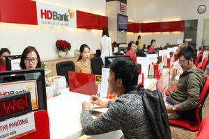 Lãi suất tiết kiệm HDBank mới nhất tháng 11/2018 có gì hấp dẫn?