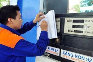 Giá nhiều loại hàng hóa tăng mạnh đẩy CPI tháng 10 tăng nhẹ