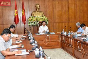 Thực hiện Nghị quyết Đại hội Đảng bộ tỉnh lần thứ VI: Lĩnh vực văn hóa-xã hội đạt nhiều kết quả tích cực