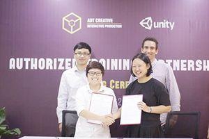 Khởi nghiệp 0 đồng và doanh nghiệp 4.0 của người Việt trẻ