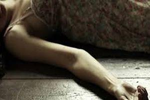 Con rể đập cửa phát hiện mẹ vợ người đầy máu đã tử vong