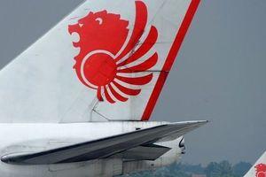Tìm thấy mảnh vỡ của máy bay chở 188 người bị rơi ở Indonesia