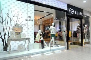 Sau NEM, Elise bán cổ phần cho đối tác Nhật