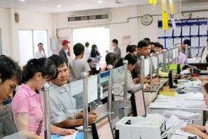 10 tháng, hơn 109.000 doanh nghiệp thành lập mới, hơn 78.000 doanh nghiệp tạm ngừng hoạt động