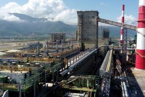 Chỉ số sản xuất công nghiệp 10 tháng ước tăng 10,4%