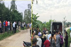 Nam thanh niên trộm gà bị chủ nhà đâm chết ở Hà Nam