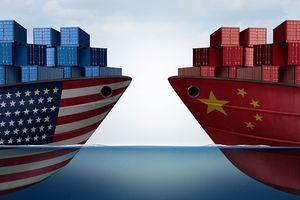 Hội thảo 'Chiến tranh thương mại Mỹ - Trung: Hướng đi nào cho nhà đầu tư'