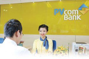 PV-eCommerce cho khách hàng lựa chọn mua sắm 'không giới hạn'