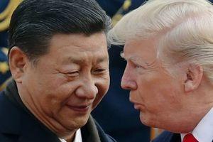 Washington quyết ra 'đòn rắn' nếu gặp gỡ Mỹ, Trung không thể hạ nhiệt đối đầu