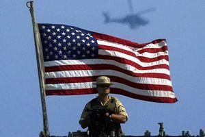 Mỹ phát động cuộc tập trận toàn cầu cho các lực lượng hạt nhân chiến lược