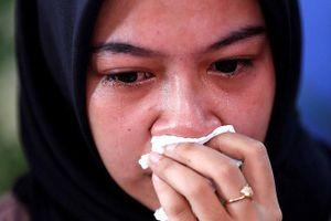 Sau thảm họa, Indonesia yêu cầu kiểm tra tất cả máy bay Boeing 737 Max 8