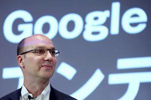 200 nhân viên Google sẽ xuống đường biểu tình để phản đối việc xử lý sai trái này của công ty