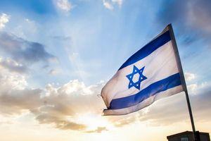 Israel có hơn 200 công ty khởi nghiệp liên quan công nghệ Blockchain