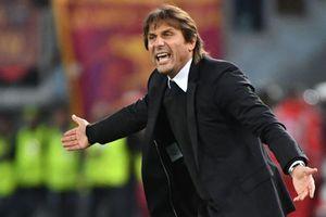 Wenger, Conte và những ứng viên hàng đầu cho ghế nóng tại Real