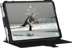 iPad Pro 2018 lộ diện trước giờ ra mắt
