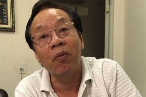 Xung quanh vụ 2 cựu lãnh đạo Vinacafe bị khởi tố: Mong manh công, tội