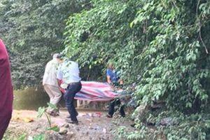 Thanh niên trộm gà bị đánh tử vong: Rút dao chống trả