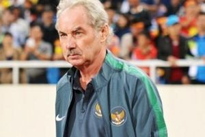 Tin tối (30.10): Đây mới là kẻ thù đáng sợ nhất của Việt Nam ở AFF Cup