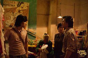 Diễn viên, nhà sản xuất Ngô Thanh Vân: Liên hoan phim quốc tế mang đến nhiều trải nghiệm