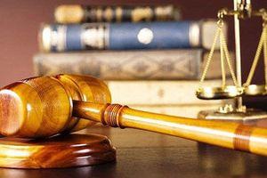 23 văn bản có dấu hiệu trái pháp luật về nội dung, thẩm quyền