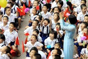 Học sinh Khánh Hòa được nghỉ Tết Kỷ Hợi 10 ngày