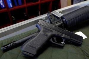 Bạo lực súng đạn đẩy 75.000 người trẻ ở Mỹ vào phòng cấp cứu