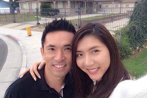 Ngọc Quyên ly hôn chồng Việt kiều