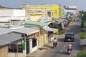 Huyện Vĩnh Lợi (Bạc Liêu): Toàn dân đoàn kết xây dựng nông thôn mới