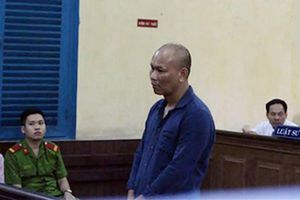 Vụ bắt cóc đòi nợ tiền tỷ tại TP.HCM: Chủ mưu đã thoát tội?
