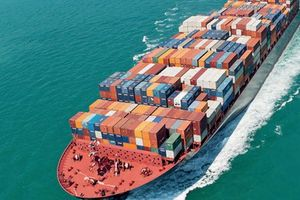 Chiến tranh thương mại Mỹ - Trung mang đến thêm nhiều đơn hàng xuất khẩu cho Việt Nam?