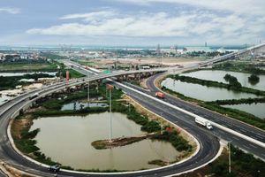Quảng Ninh: Đột phá về hạ tầng