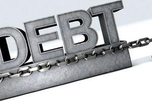 Doanh nghiệp 24h: Ai sẽ trả nợ nước ngoài nếu doanh nghiệp có vốn Nhà nước vay không có khả năng trả nợ?