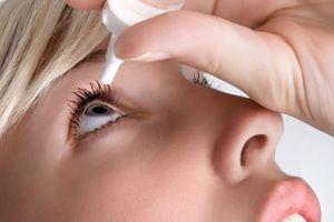 Những thói quen sai lầm gây hại mắt mà bạn nên tránh