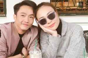 Vì sao chỉ với Đàm Thu Trang, Cường Đô la mới chịu cưới?