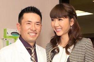 Ngọc Quyên ly hôn chồng bác sĩ sau 4 năm kết hôn
