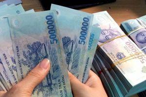 Thông tin mới nhất về lãi suất tiền gửi tại ngân hàng Bắc Á