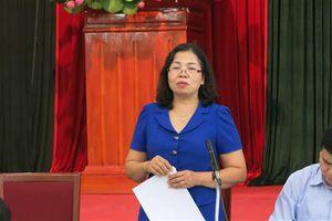 Hà Nội: Nhiều hoạt động trong Tuần lễ pháp luật 2018