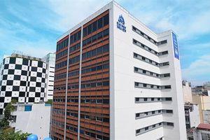 Trường ĐH Hoa Sen gia nhập Tập đoàn Nguyễn Hoàng