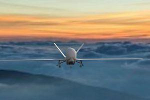 Hàn Quốc đầu tư hơn 430 triệu USD cho công nghệ hàng không vũ trụ