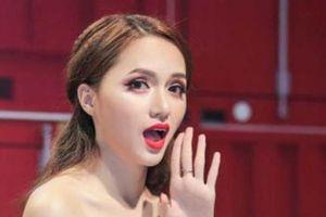 Hoa hậu chuyển giới Hương Giang lên tiếng về thông tin được bạn trai 'soái ca' cầu hôn